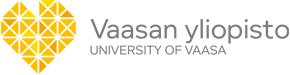 Vaasan yliopisto