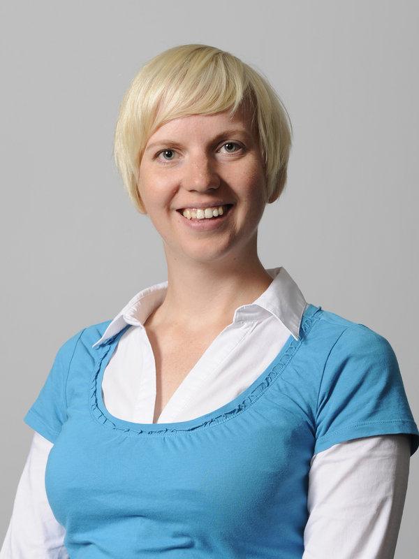 Laura Havinen