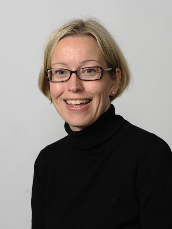 Mona Enell-Nilsson