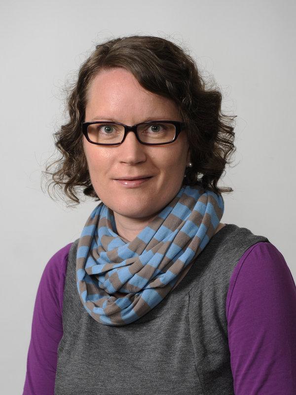Niina Nissilä
