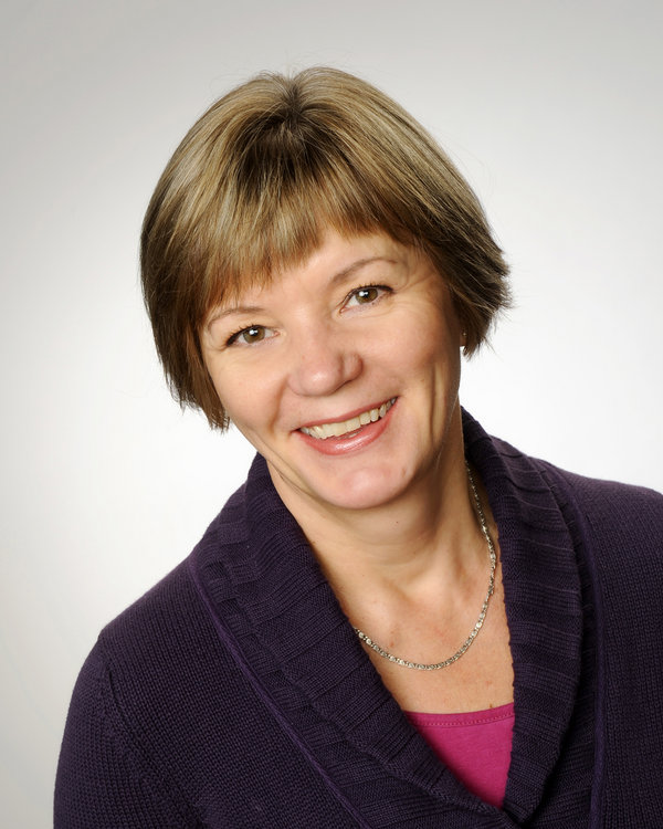 Anne-Maria Holma