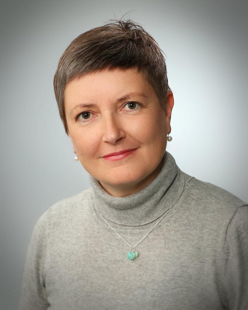Niina Koivunen