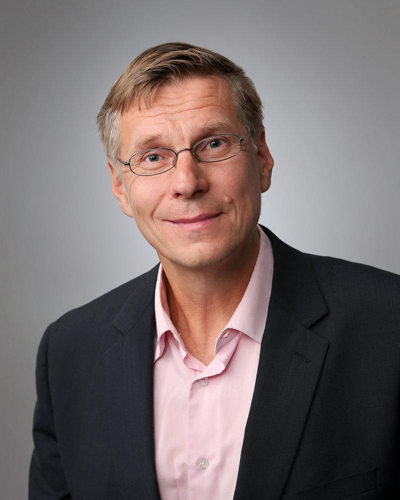 Petri Kuosmanen