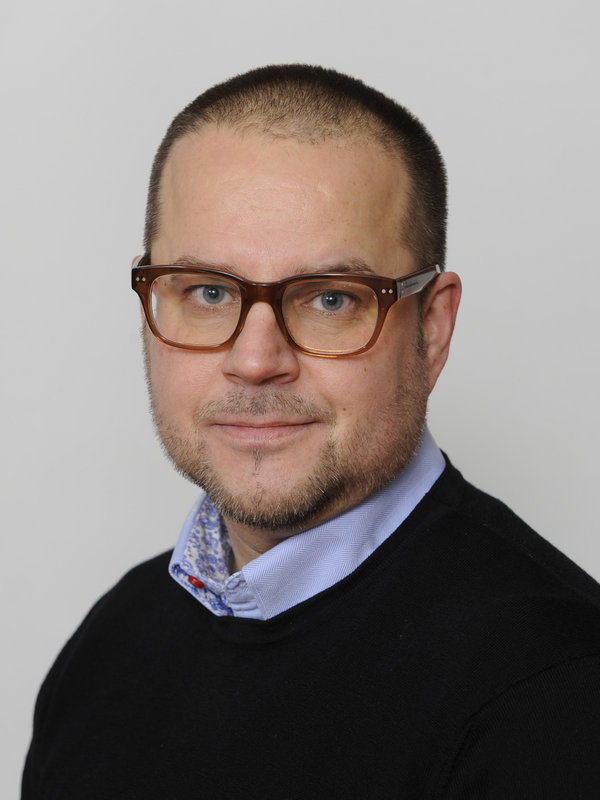 Sami Ilomäki