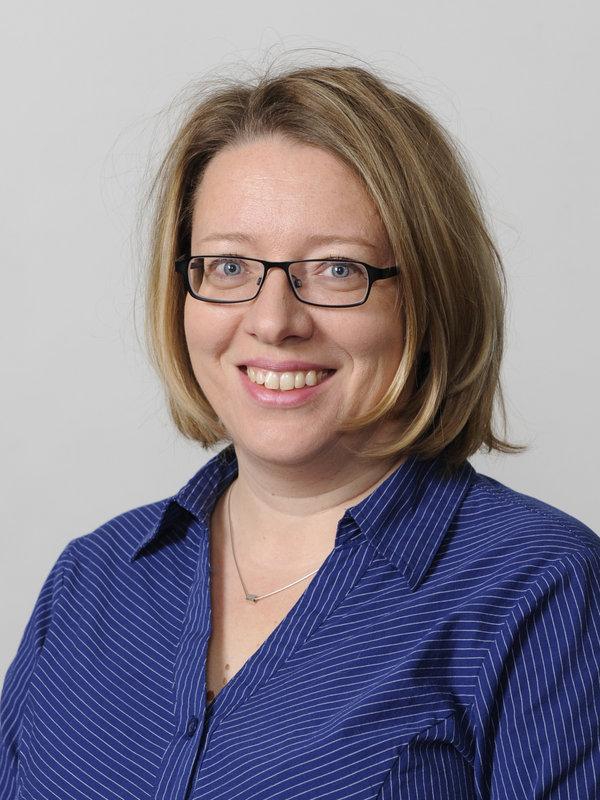 Anne Ahlqvist