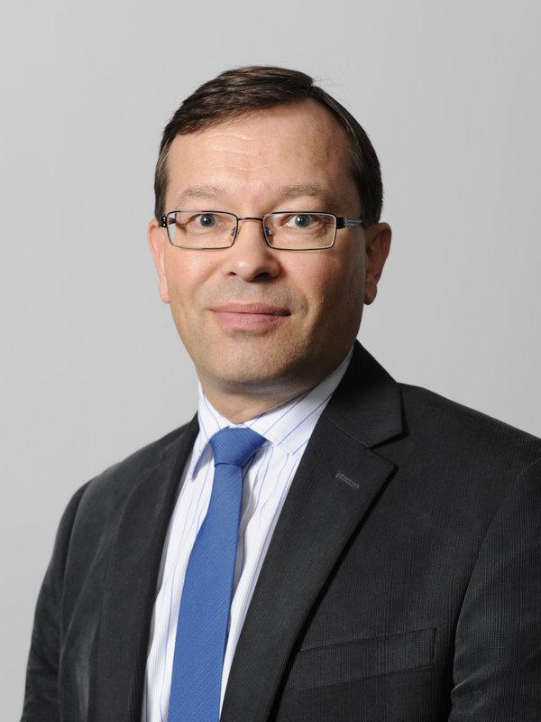 Kimmo Kauhaniemi