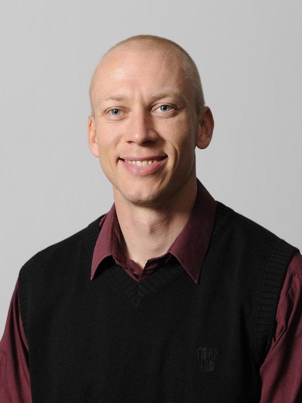 Janne Koljonen