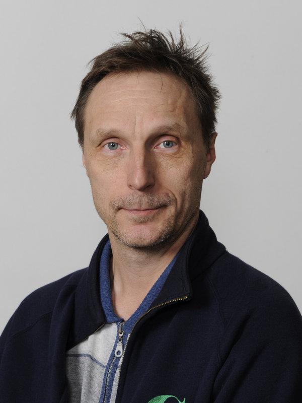 Juha Miettinen