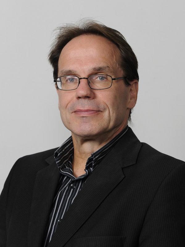 Seppo Pynnönen