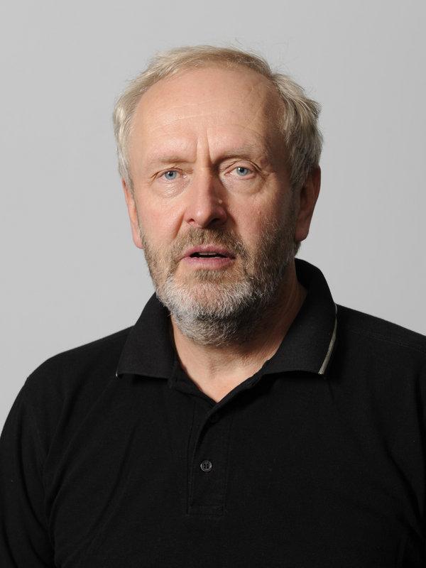 Josu Takala