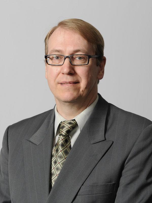 Timo Vekara