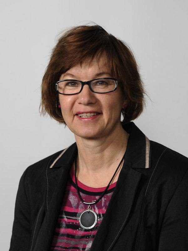Eija Mäkinen