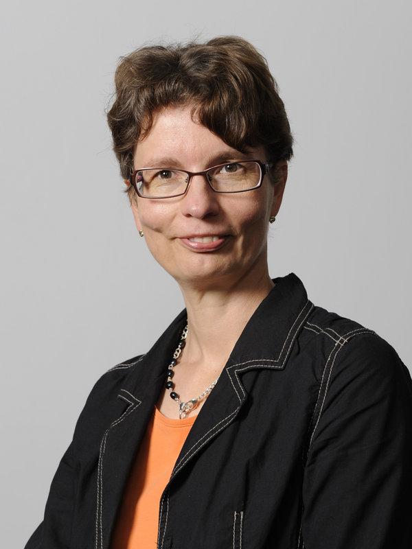 Merja Koskela