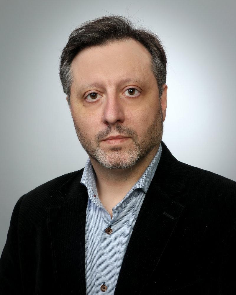 Rodrigo Rabetino Sabugo