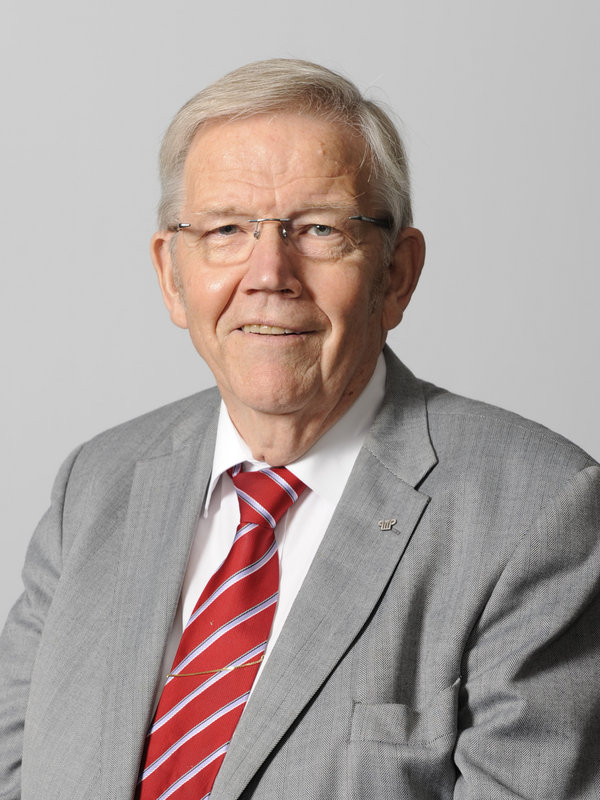 Ilkka Virtanen