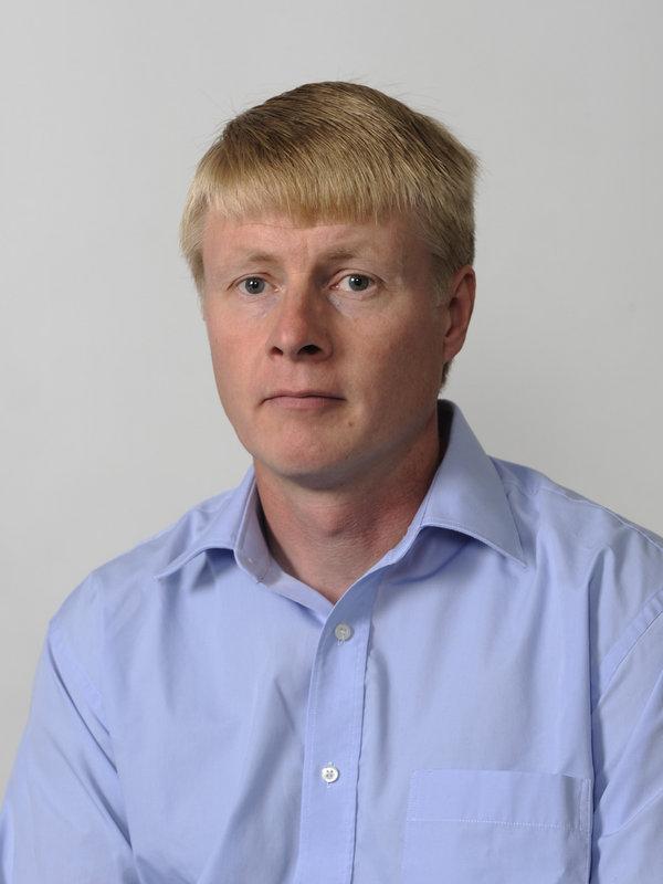 Olav Nilsson