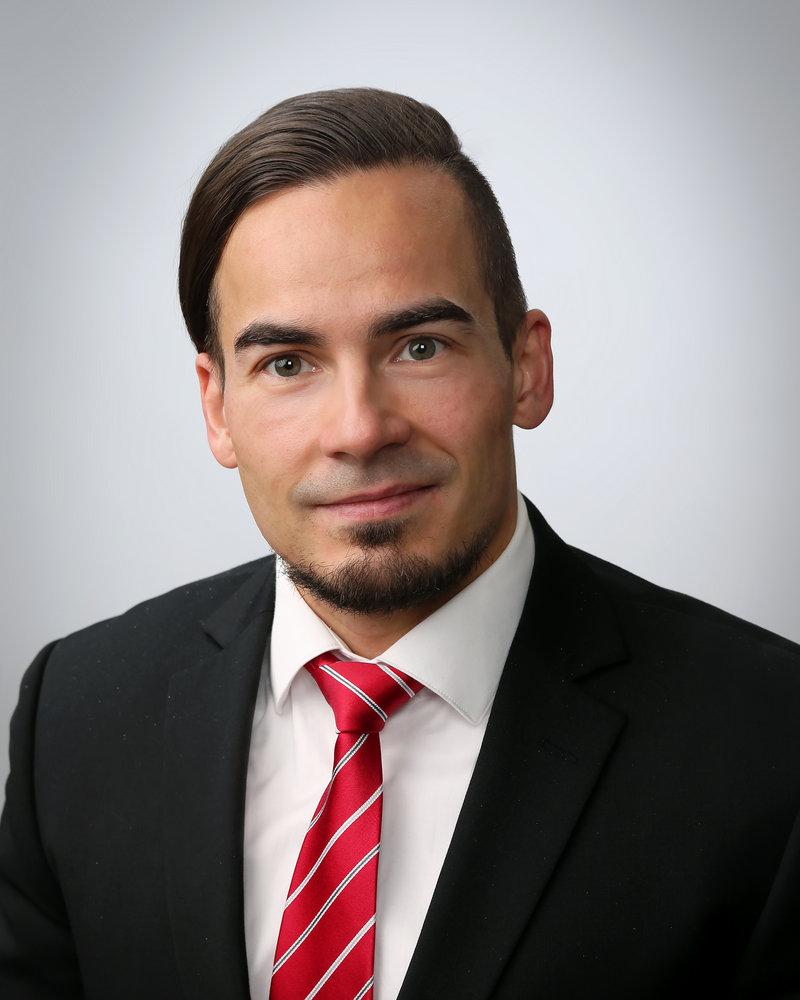 Klaus Grobys