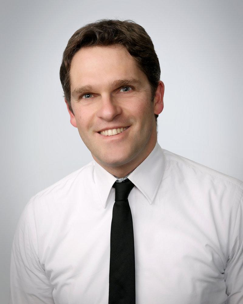 Olivier Wurtz