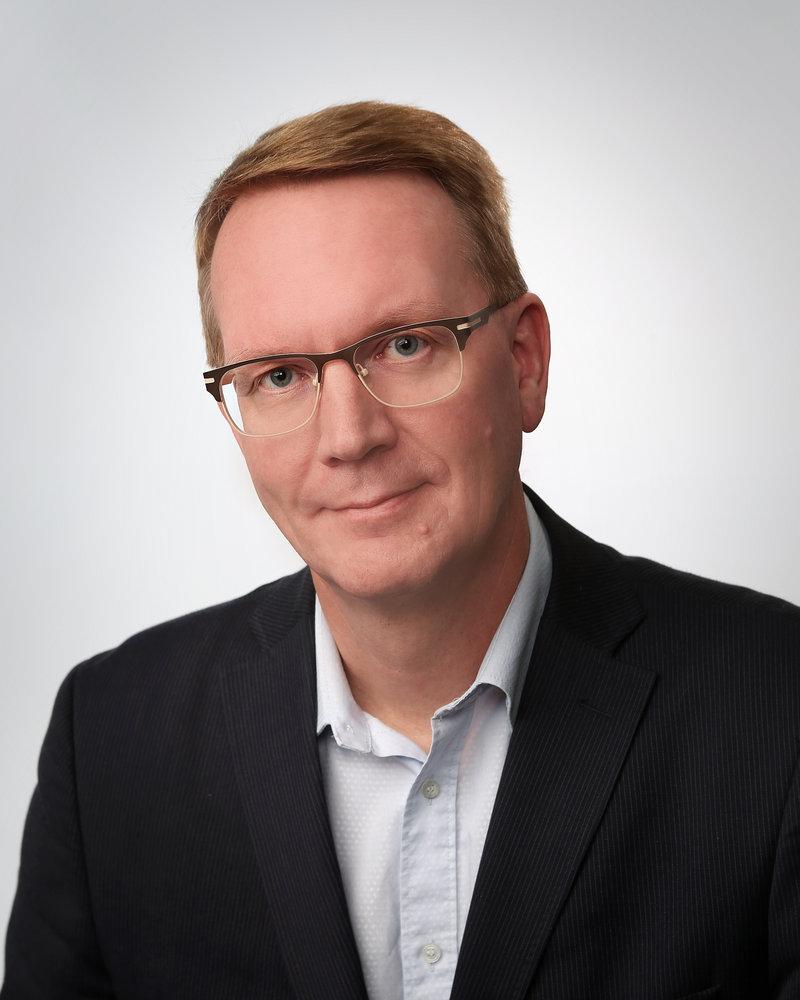 Lauri Kumpulainen