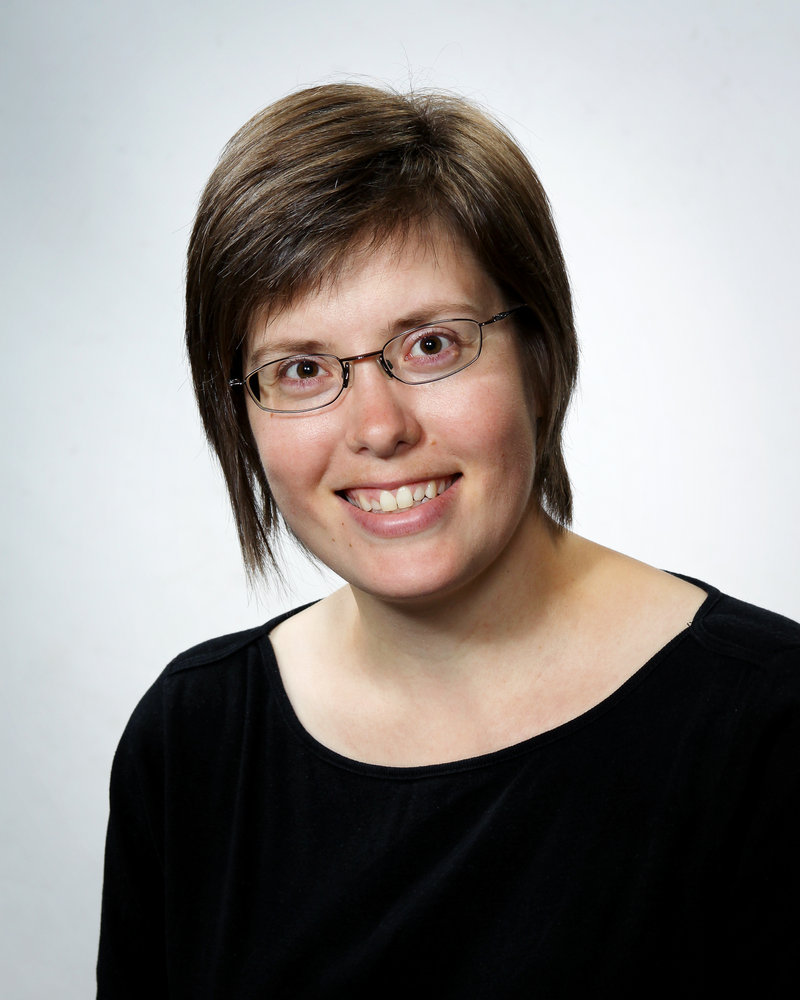 Tiina Leposky
