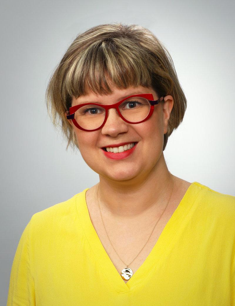 Juuli Honko