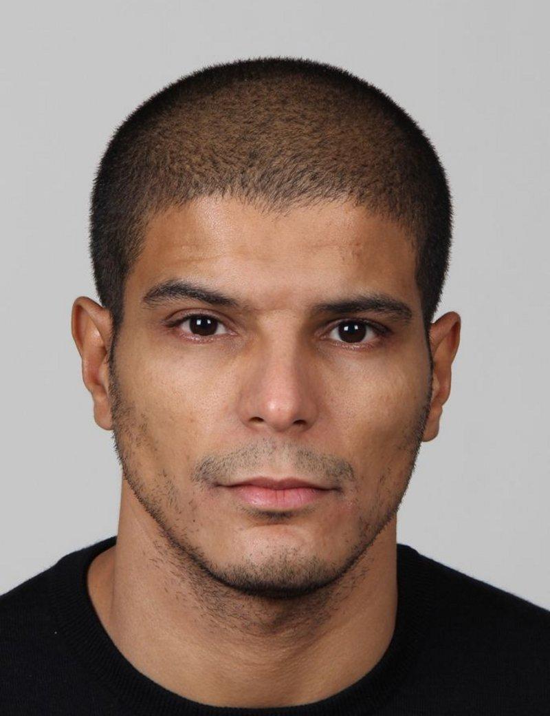 Yassine Talaoui