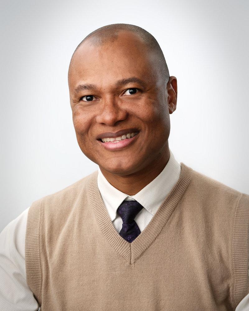 Emmanuel Ndzibah