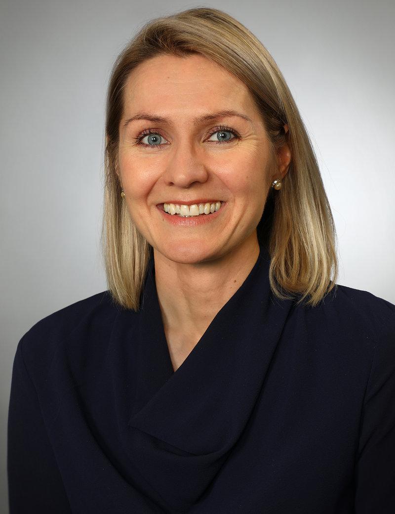 Anna-Maija Lantto