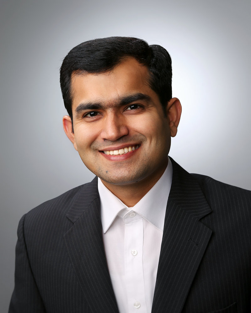 Jagdesh Kumar