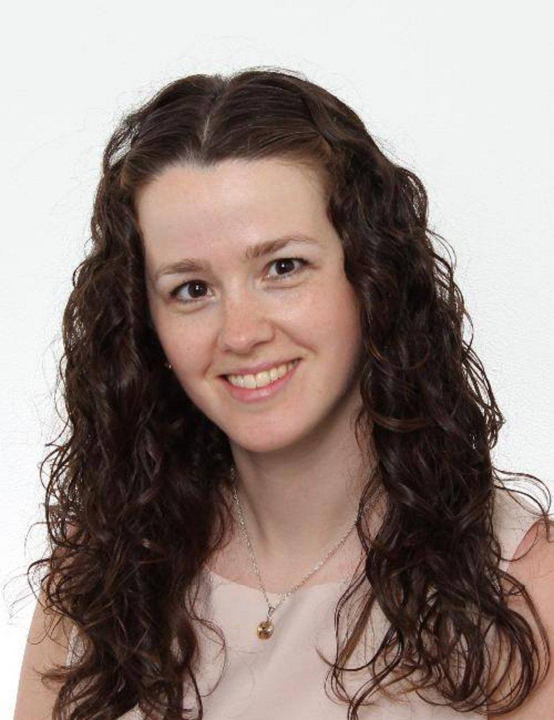 Tamara Galkina
