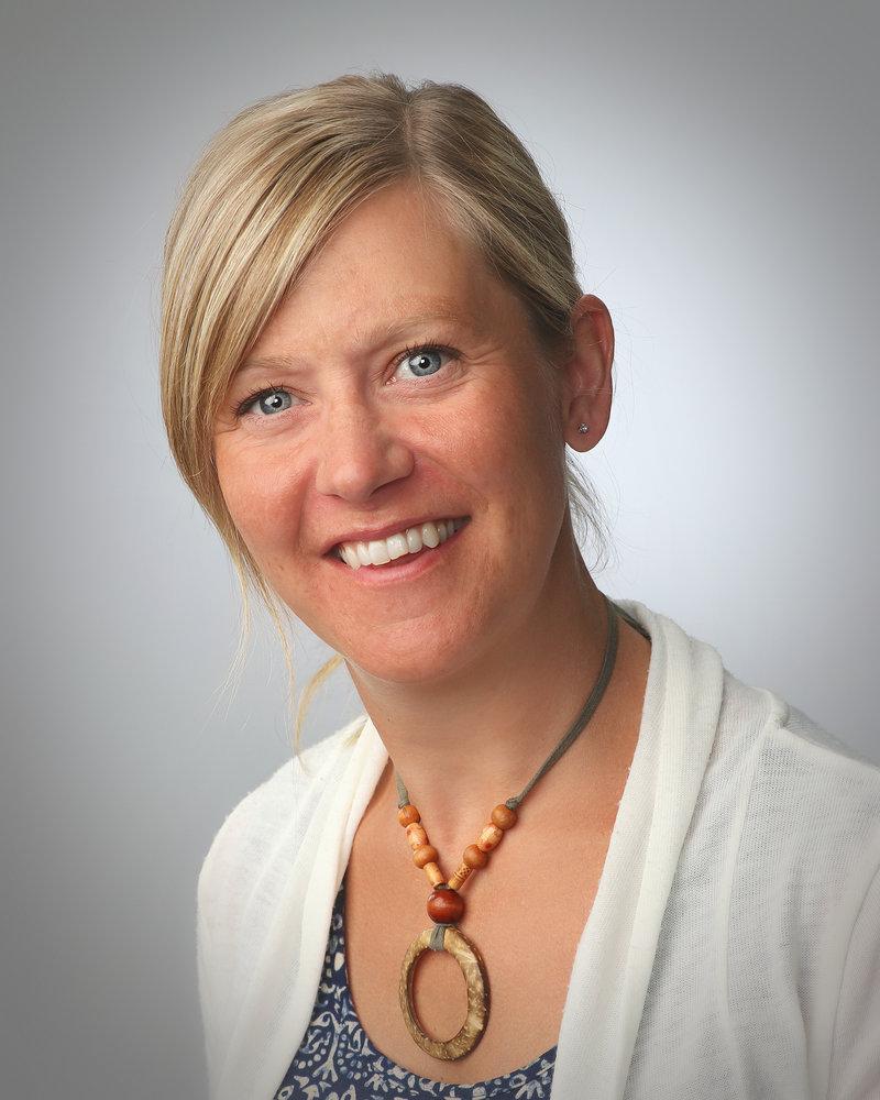 Katarina Martonen