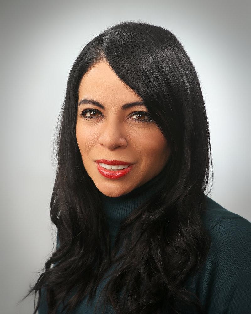 Giovanna Pinilla De La Cruz
