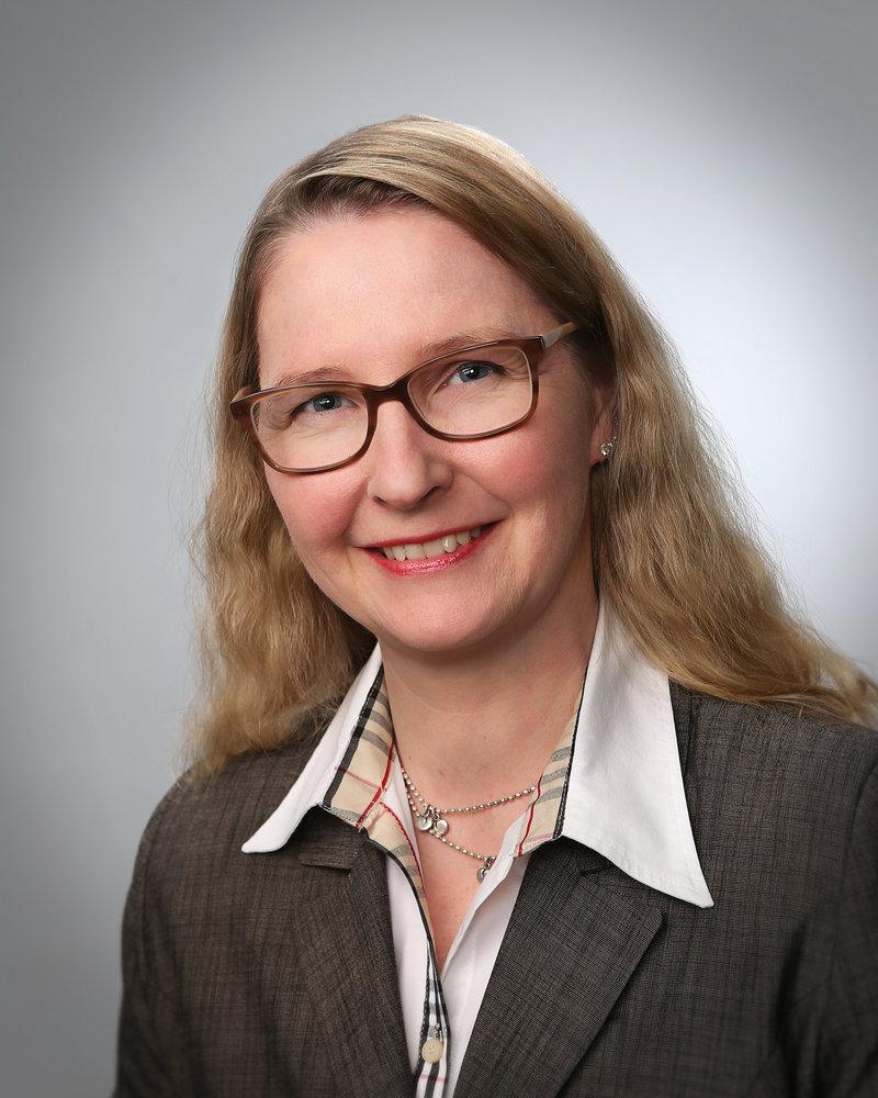 Pia-Liisa Äijö