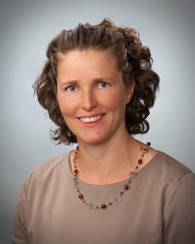 Saija Alanko