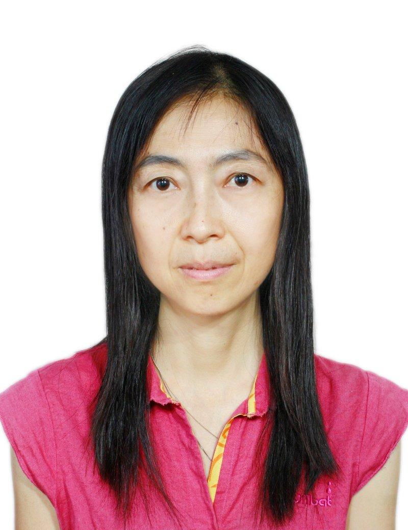 Xiaoshu Lu