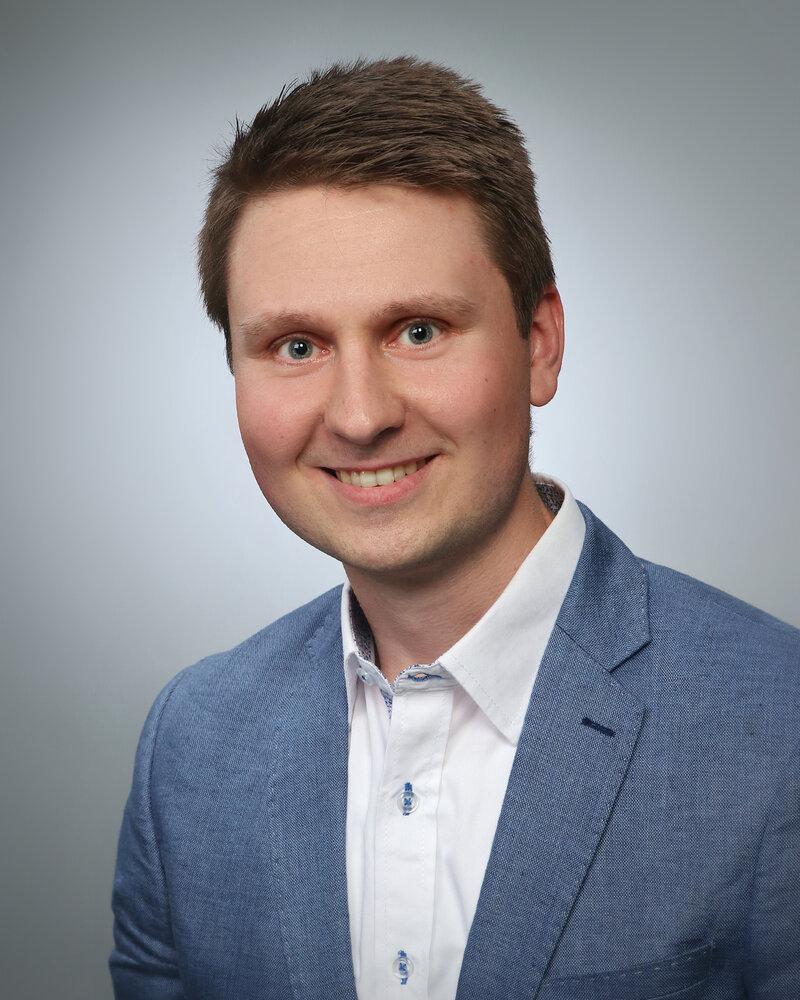 Antti Norkio