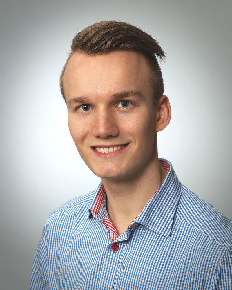 Lauri Nyystilä