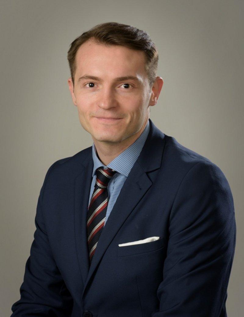 Oskar Juszczyk