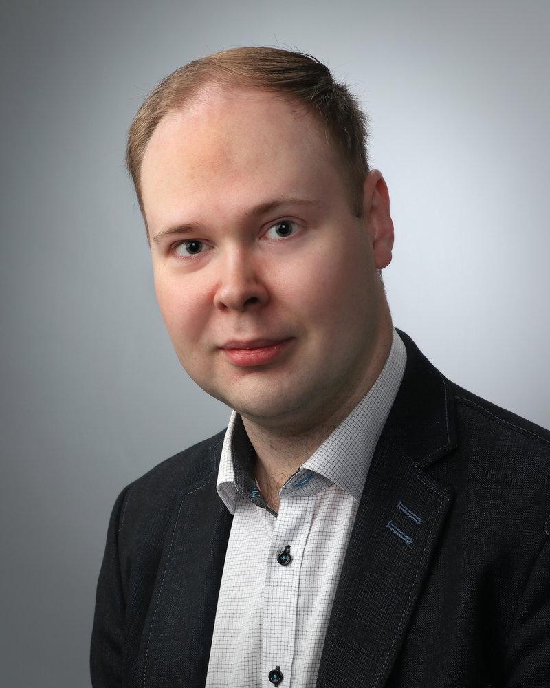 Marko Hanhimäki
