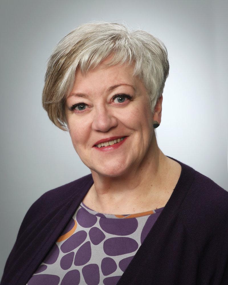 Johanna Haveri