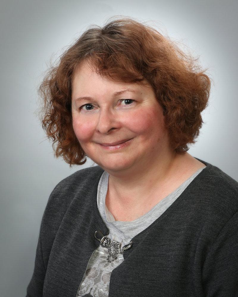 Helena Rusanen