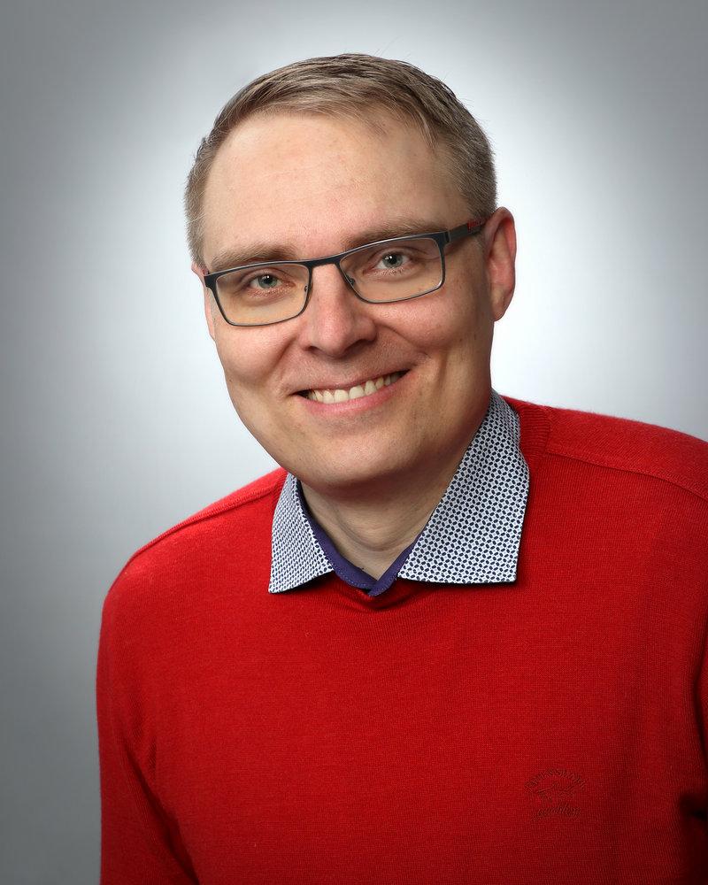 Arto Lanamäki