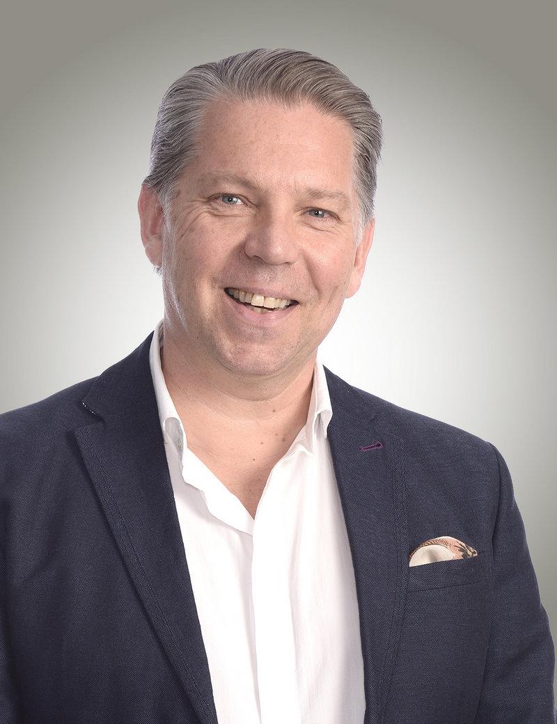 Petri Uusikylä