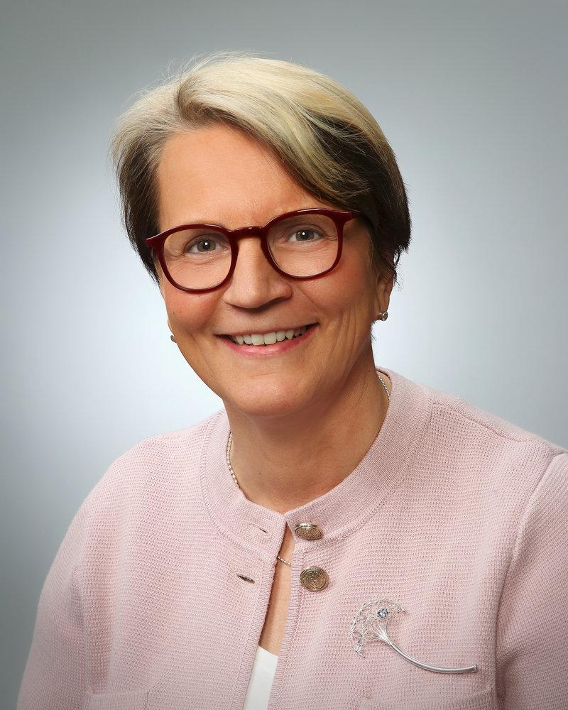 Marjaana Suutarinen