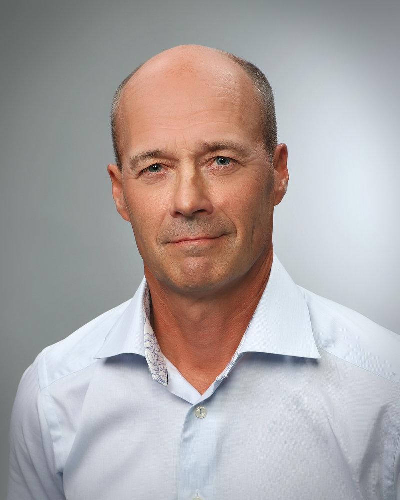 Antti Sinisalo