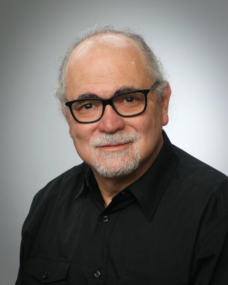 Marcelo Godoy Simões
