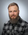 Niklas Lundström