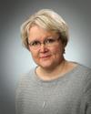 Ulla Laakkonen
