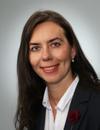 Tatiana Garanina