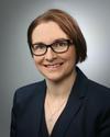 Elisa Ylikoski